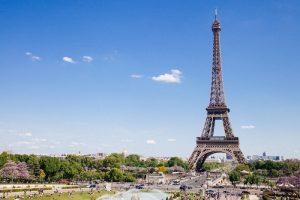 اكثر مدينه سياحيه في العالم