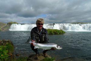 مشروع المزارع السمكية وتربية الأسماك بالتفصيل