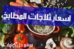 اسعار ثلاجات سامسونج في الامارات 2019