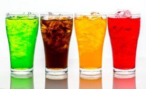 فوائد عصير الكركديه والعرقسوس