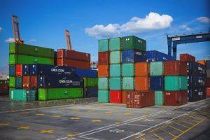شركات الشحن الداخلي في السعوديه