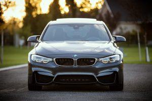 رسوم تراخيص السيارات المستعملة طبقا للقانون الجديد