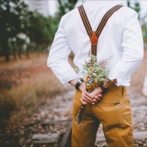 دعاء تيسير الزواج للشيخ فرحات المنجي مكتوب