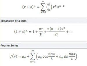 كيفيه كتابه الرموز الرياضيه على الكيبورد
